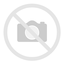 Mainboard Asus Prime H310M-E R2.0 8th y 9th Gen Socket 1151/2 DDR4 Micro Atx Vga Ps2 Hdmi Usb 2.0 Usb 3.0 Pci Express