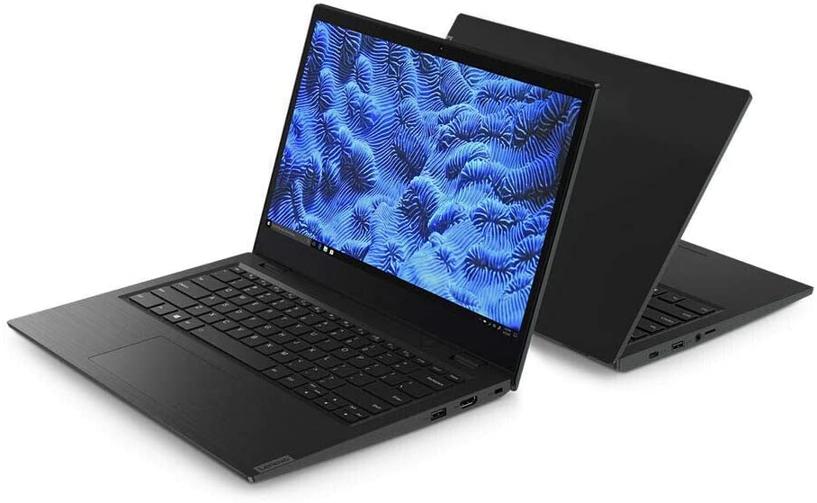 "Laptop LENOVO 130-15AST: Procesador AMD A6-9225 2.6GHz, Ram 4Gb, Disco duro 500Gb, Display 15.6"" (1366x768), con DVD-RW, Web cam, Wifi, Bluetooth, Usb 3.0BT WIN10, Refurbished B, 1 año de garantia"