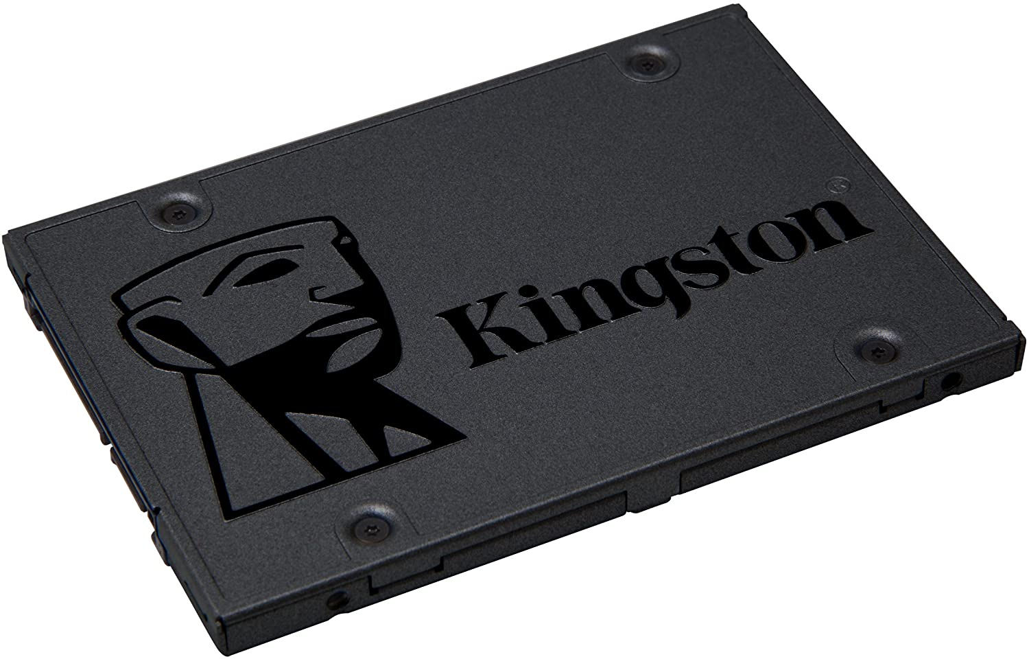 Disco Duro Solido SSD KINGSTON 960Gb 2.5 para Laptop y Pc