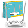 Access Point Tp-link Wifi Tl-wa801nd 2 Antenas 300mbps